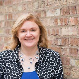 Heather Marten